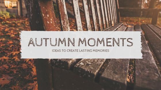ideas-to-create-lasting-memories