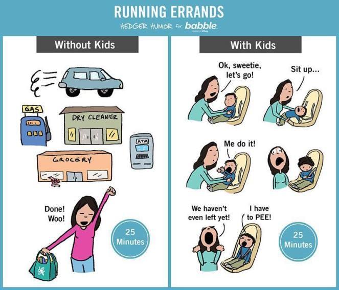 running-errands-with-kids